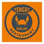 Restaurantlarımız